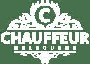 chauffeur-melbourne-header-logo